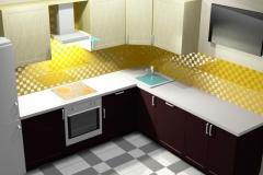 dizajn-proekt-kuhonnogo-garnitura-11