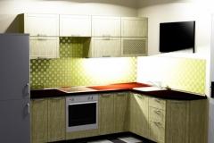 dizajn-proekt-kuhonnogo-garnitura-4