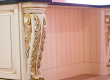 dekorativnyj-ehlement-model'-ehko