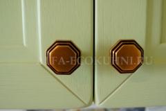 ruchka-knopka-bronza