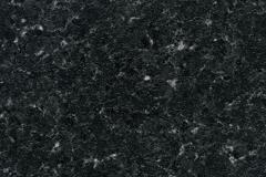 stoleshnica-granit-chernyj