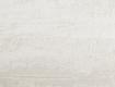 stoleshnica-kalkareo