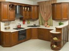Кухня Кельт