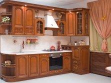 Кухня Классика бук