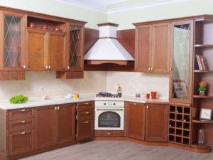 Кухня Сицилия