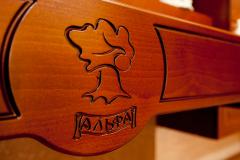 gravirovka-logotipa-Al'fa