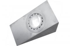 svetilnik-pryamougolnyj-airon-4