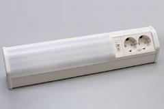 svetilnik-s-rozetkami-tl-3021-11w