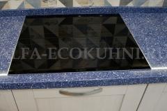 Indukcionnaya-panel'-Bosch