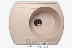RONDO-GF-R650L
