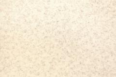 Stoleshnica-semolina-bezhevaya