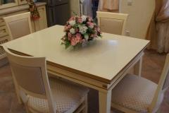 stol-atlant-razdvizhnoj