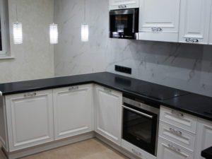 Кухня Козаностра