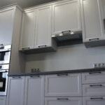 кухня андора